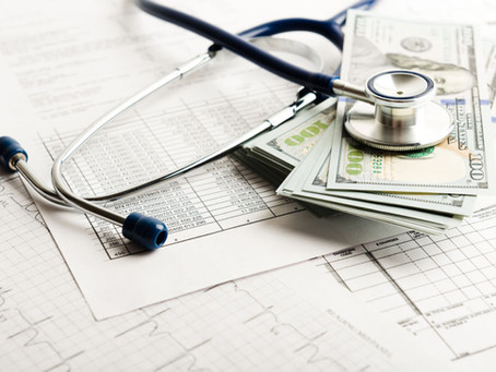 Post-COVID Healthcare Marketing: 6 Things You Can Do Now