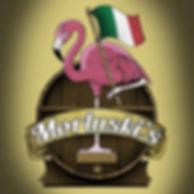 morluski logo.jpg