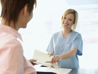 "Independent Health (IHA) Recognizes ""Incident To"" Billing Practices"