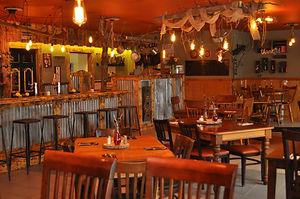 restaurant wide angle.jpg
