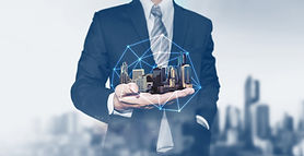 Building-technology-and-business-real-es