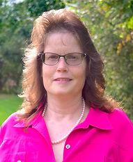 Tammy Bartlett