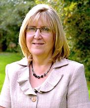 Becky Amann