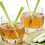 Thumbnail: Lemongrass Tea Bags Organic - 20 bags