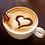 Thumbnail: Rooibos Chai Tea Bags Organic