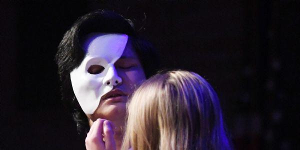 Phantom mask.jpg