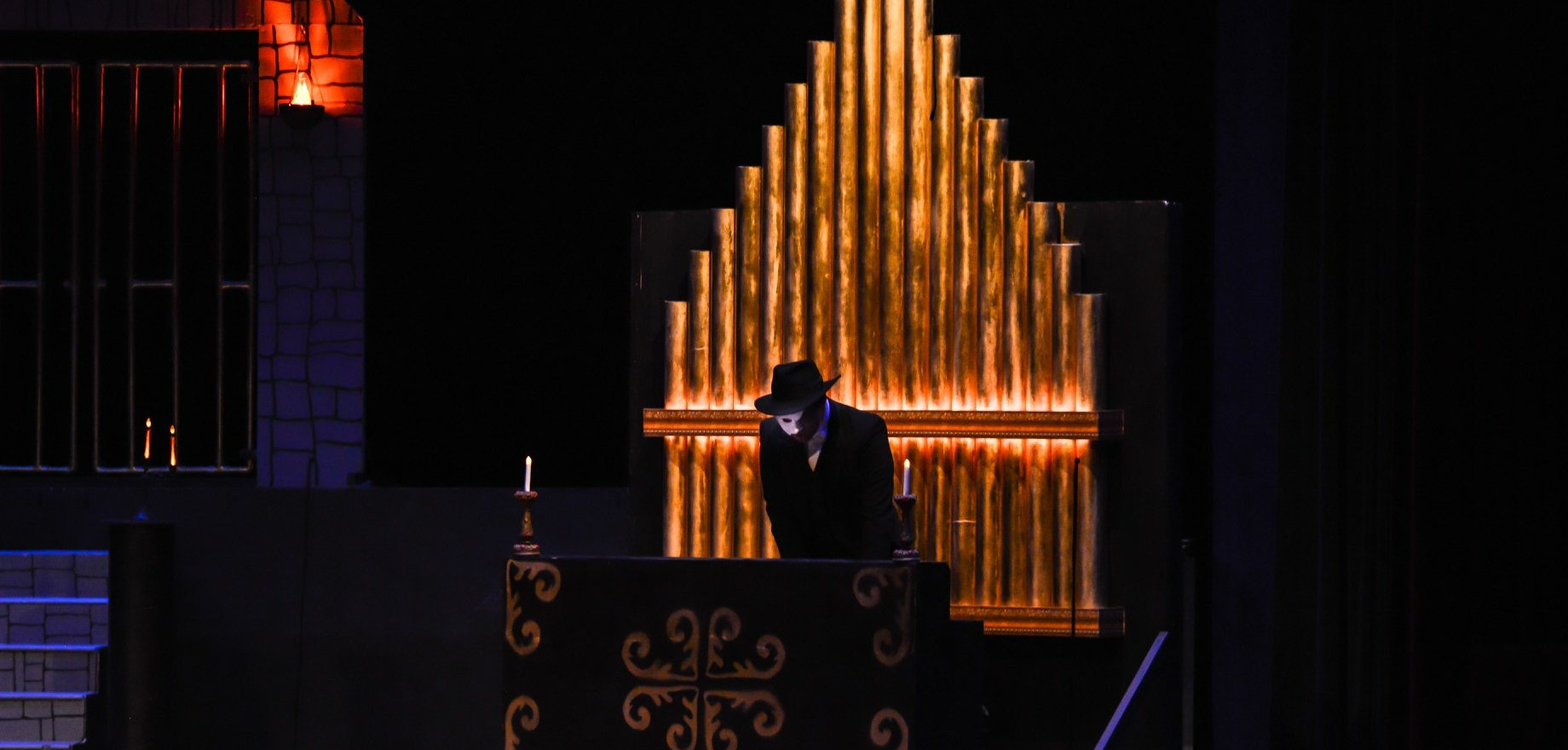 Phantom organ.jpg