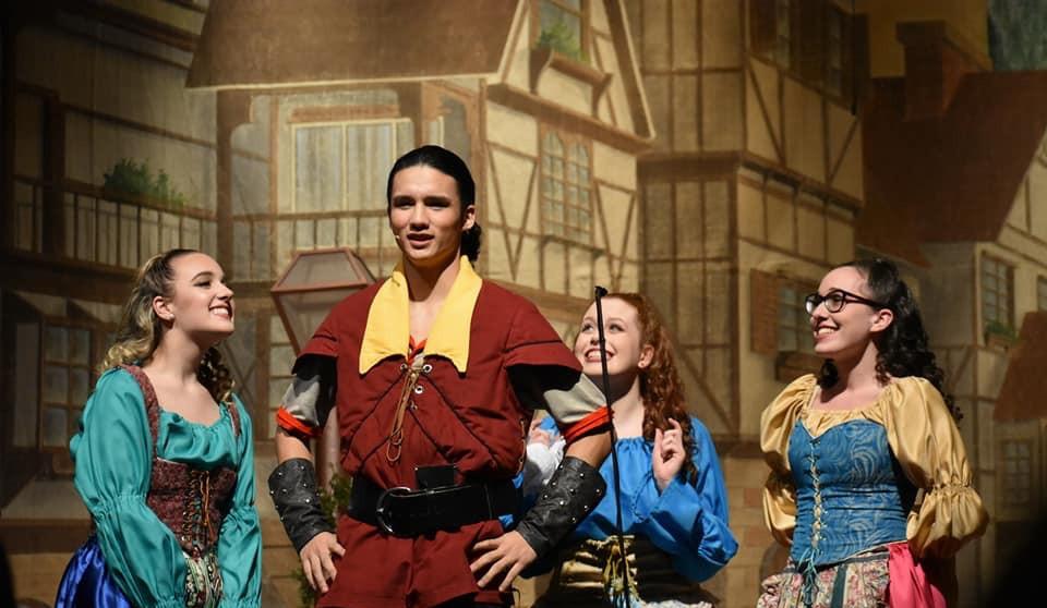 Beauty and the Beast Gaston.jpg