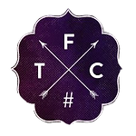 LOGO-Finer-Things-Club.png