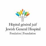 JGH logo.webp
