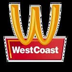 LOGO-WestCoast.png