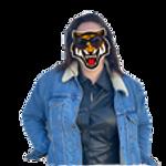 TigerKozaks.png