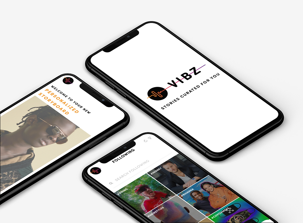 mockup-of-three-iphones-xs-max-lying-on-