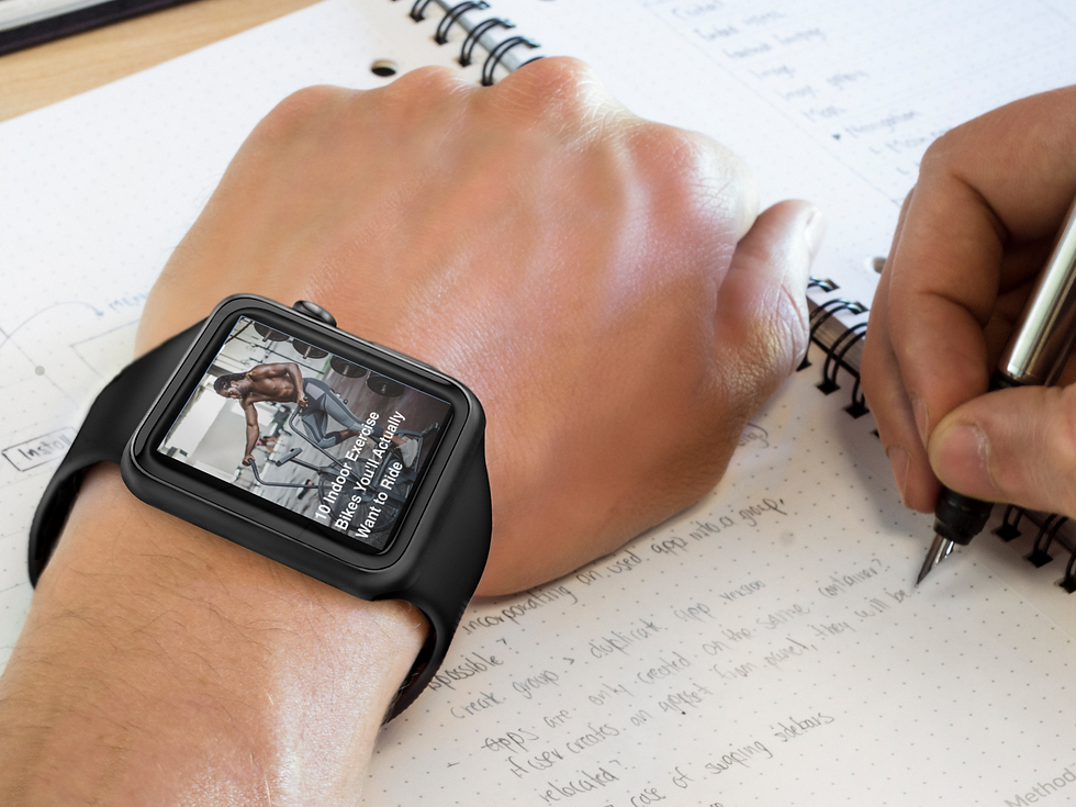 mockup-of-man-using-black-apple-watch-wh