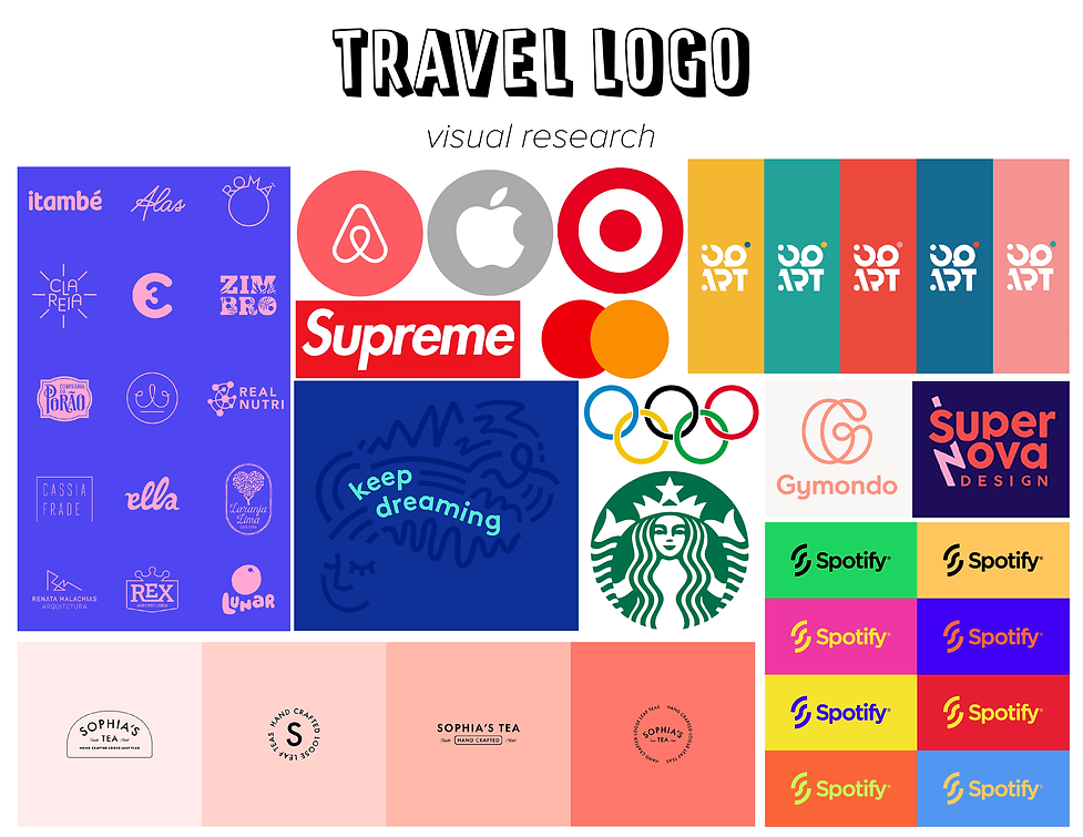 5.TRAVEL NAMES LOGO AND BRANDING-01.png