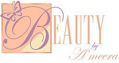 Beauty%20By%20A'meera_edited.jpg