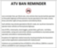 ATV Ban.png