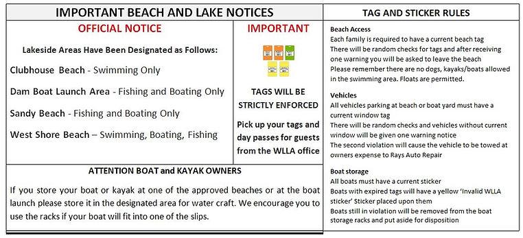expanded beach rules.jpg