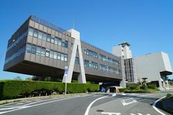 1920px-180503_Gotsu_City_Hall_Gotsu_Shim