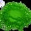 Thumbnail: Green Fluorescent