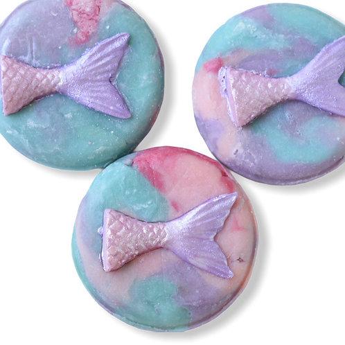 Ariel Soap