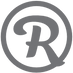 Riverlea logo