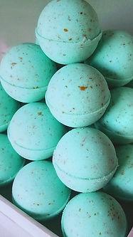 Balls Duckegg Bath Bomb.jpg