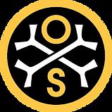 OS+Logo+for+IG.png