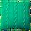 Thumbnail: Cushion Covers - Square