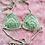 Thumbnail: Bikini Tops