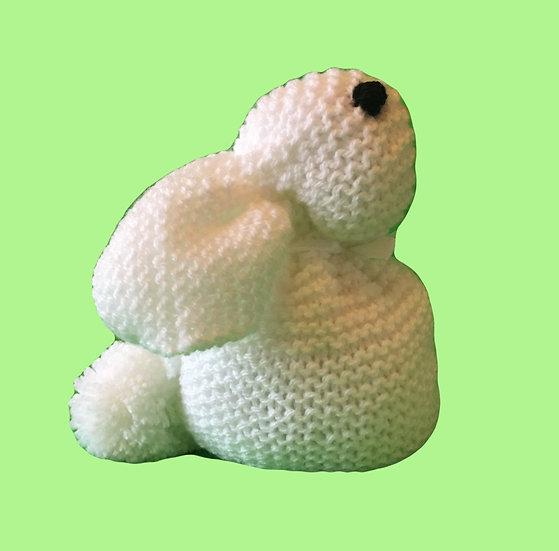 Bunny - Medium