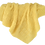 Thumbnail: Bassinet Blanket - Various Colours