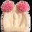 Thumbnail: Beanies - Babies & Kids