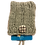 Thumbnail: Card Holders