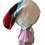 Thumbnail: Slouch Beanies