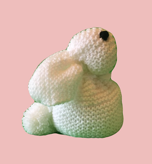 Bunny - Large