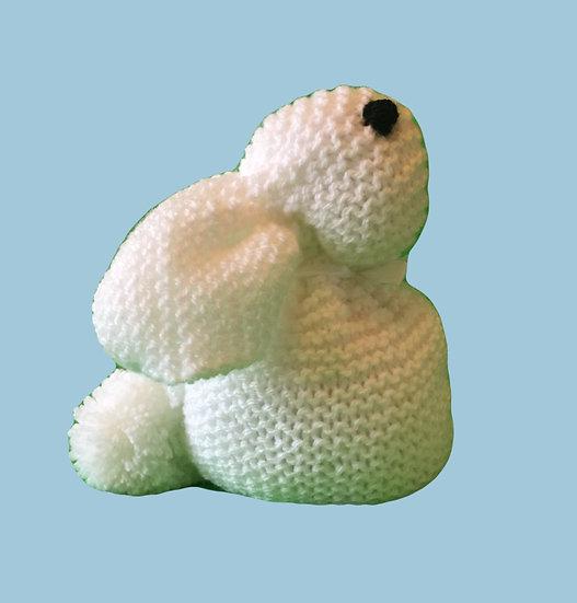 Bunny - Small