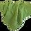 Thumbnail: Bassinet Blanket