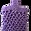 Thumbnail: Bottle Bags