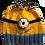 Thumbnail: Beanies - Kids Character