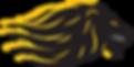 lion-head.png