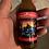 Thumbnail: Super Bowl Fiery Cannon Hot Sauce