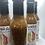 Thumbnail: Tampeno Hot Garlic Sauce