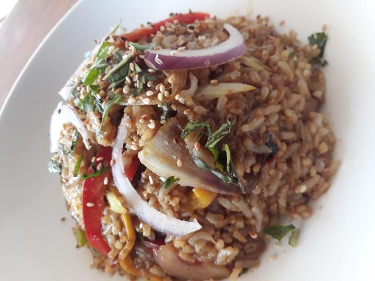 arroz-oriental-1.jpeg