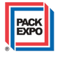 pack-expo_site-logo3.png