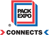 PACK-EXPO-Connects_logo.png