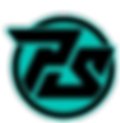 Logo 3.png