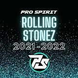 Roling Stonez.png