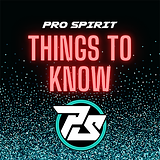 Things to Know.png