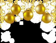 9-96683_download-gold-christmas-balls-pn